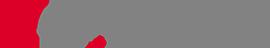 Atradius ICP logo