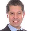 Frederik Devooght - Country manager Atradius Belgium/Luxembourg