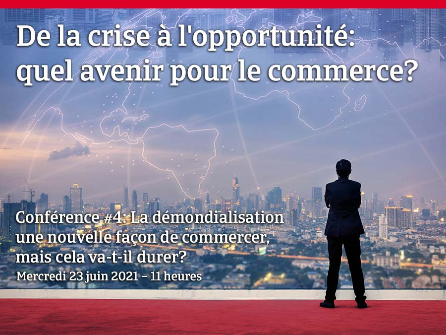 Freemium from crisis to opportunity