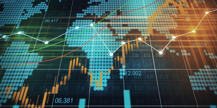 Economische rapporten