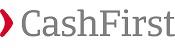 CashFirst Logo