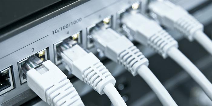Computer cables | Atradius