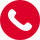 Telefoonicoon